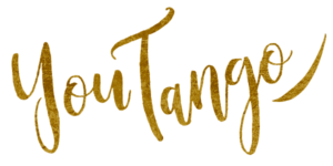 cropped you tango logo quer 1 300x150 - Connect