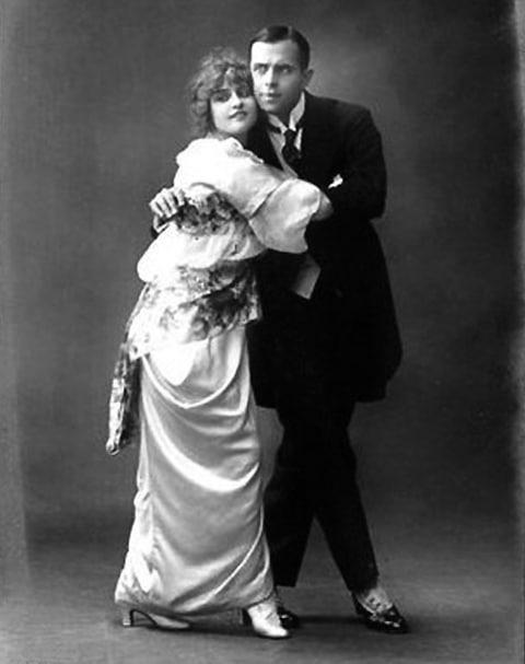 tango-argentino-alte-Zeiten
