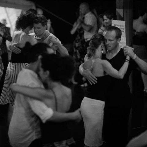 tango 8-koeln-milonga