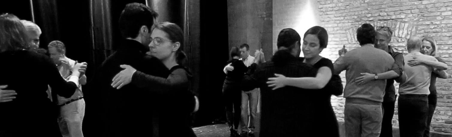 tanzen lernen fortgeschritten