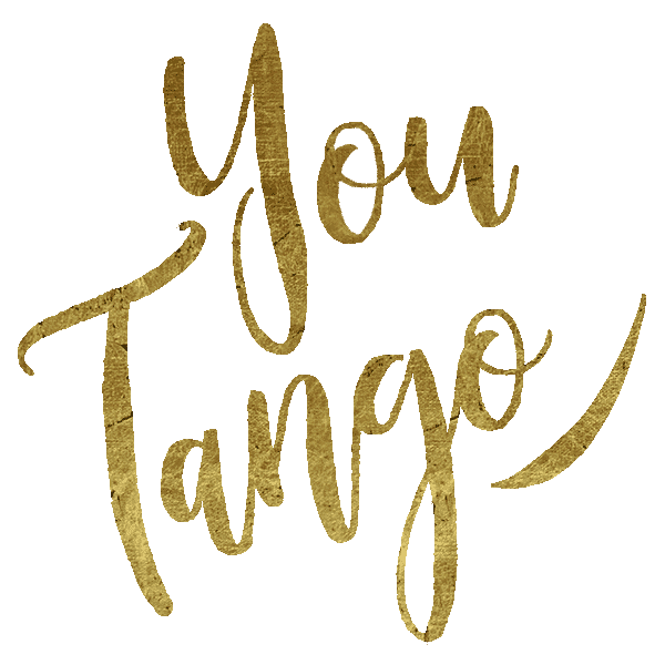 You Tango MünchYou Tango - Info Portal und Online Shopen Logo