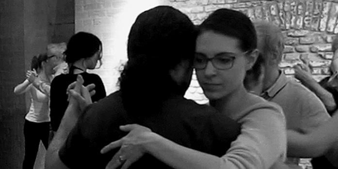 tango lernen mittelstufe - Tanzen Lernen