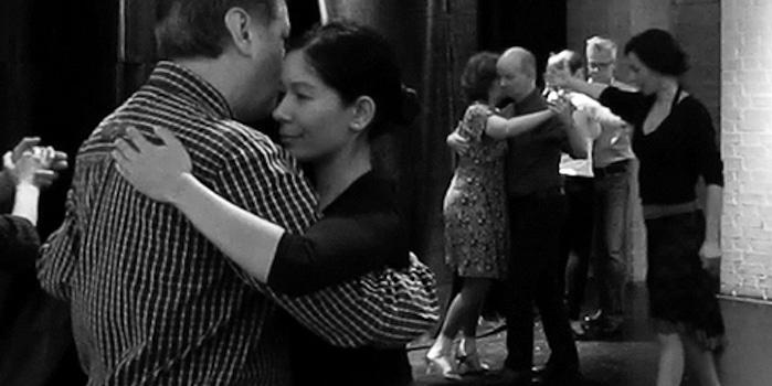 tanzen lernen fortgeschritten - Tanzen Lernen