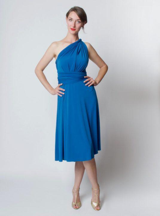 Natalia Multikleid blau (1)