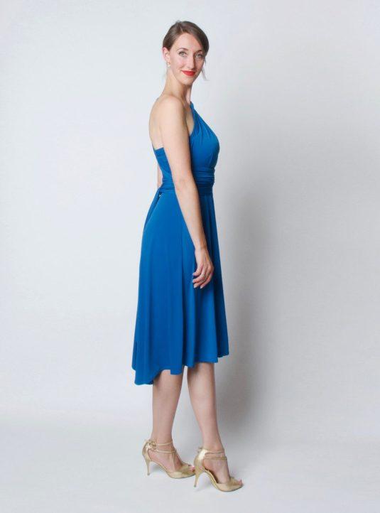 Natalia Multikleid blau (2)