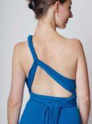 Natalia Multikleid blau (4)