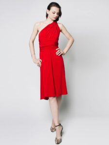 Natalia Multikleid rot 1 225x300 - Natalia Multikleid