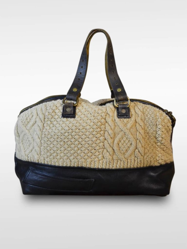 Handtasche Schultertasche TORDERA LANA 1