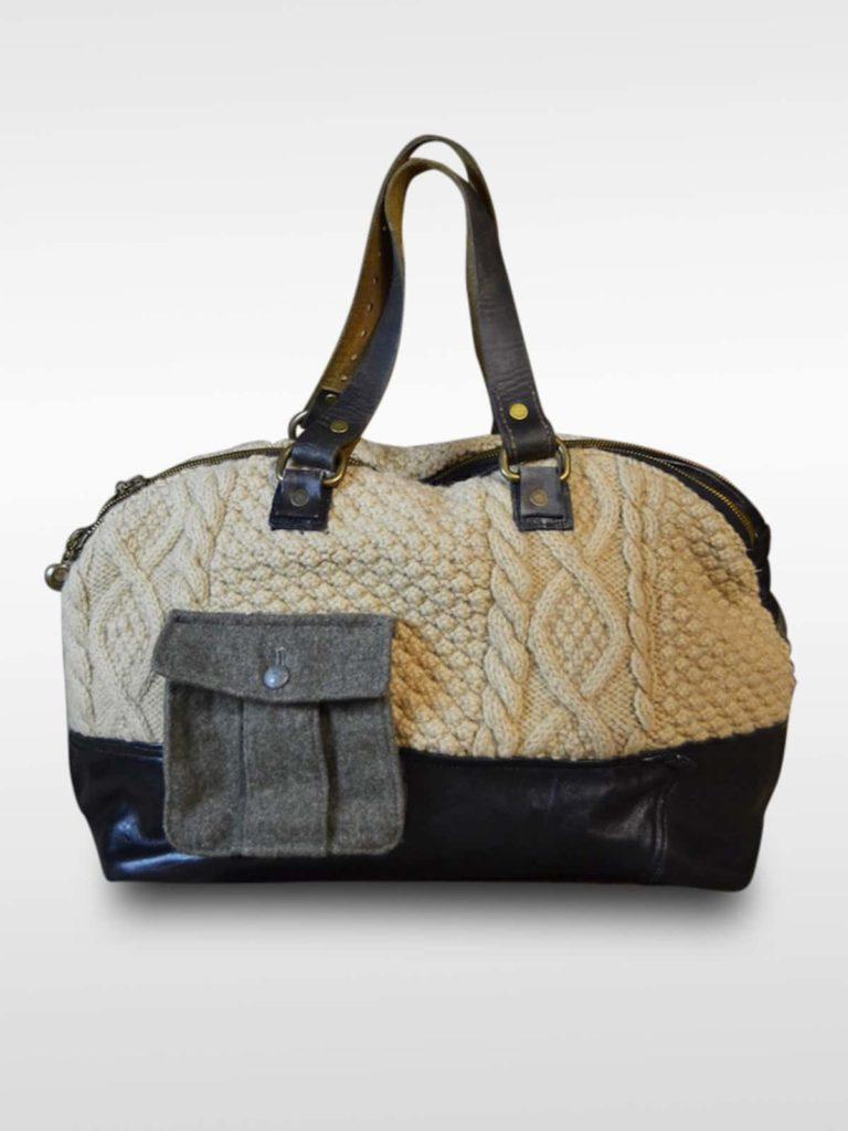 Handtasche Schultertasche TORDERA LANA 2
