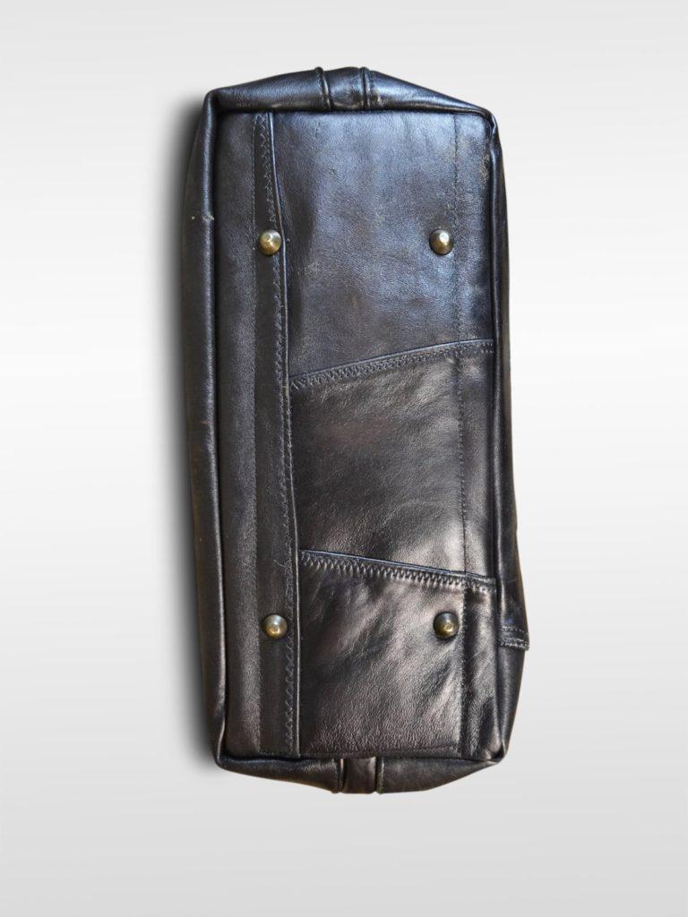 Handtasche Schultertasche TORDERA LANA 3
