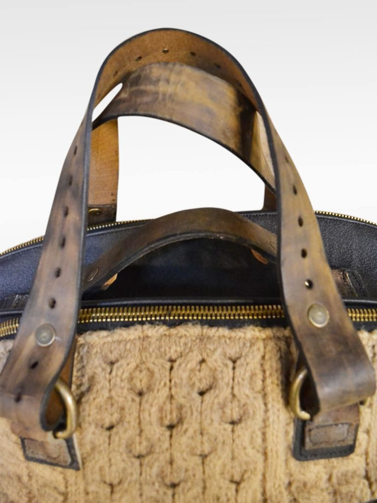 Handtasche Schultertasche TORDERA LANA 4