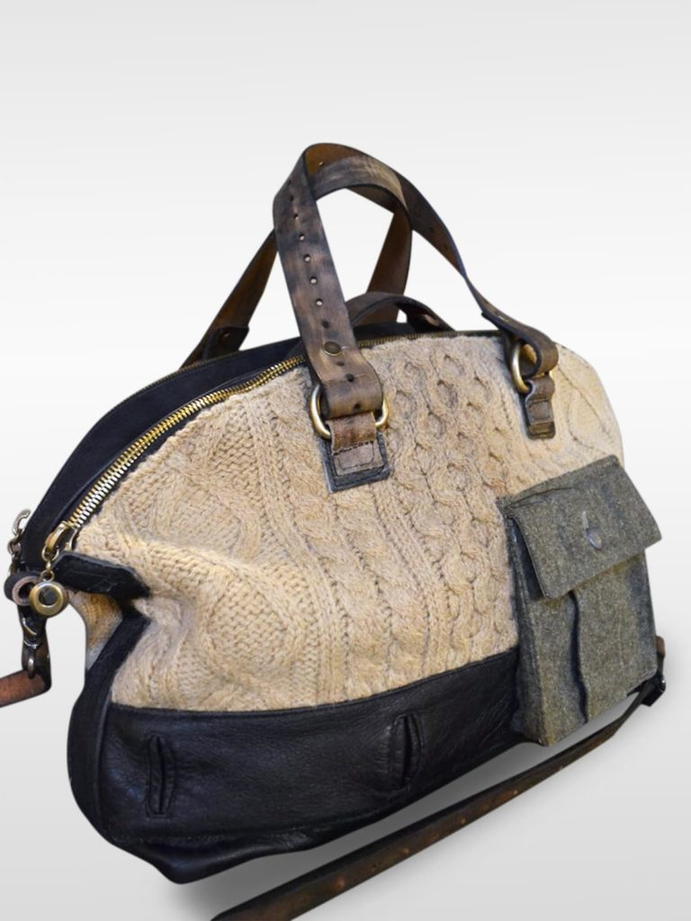 Handtasche Schultertasche TORDERA LANA 7