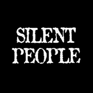 Logo YT Silent People 300x300 1 - Silentpeople Shop