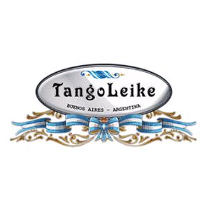Logo YT Tango Leike 300x300 - Tango Leike Shop