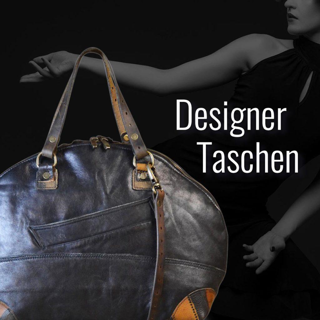 Designer Taschen Kategorie