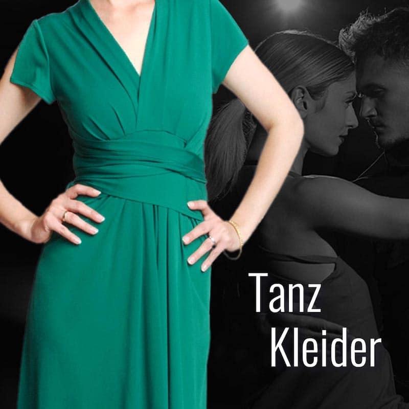 Tanz Kleider Kategorie 1 - Tango Argentino