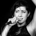 Tangotanz Musik Noelia Moncada