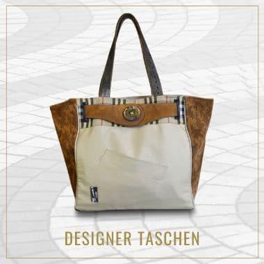 Kategorie Designer Taschen