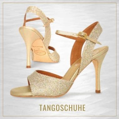 Kategorie Tangoschuhe