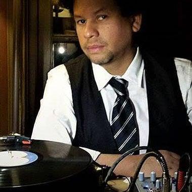 DJs Tango Rhythmus Fuer Taenzer