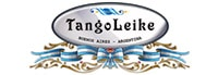 Tango Leike Logo Designer