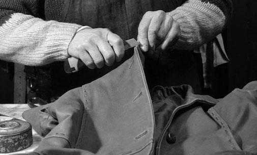 Handtaschen Manufaktur