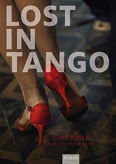 Tango Magazin Buch