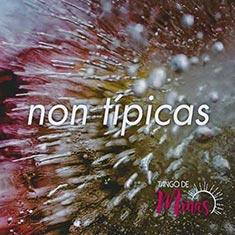 CD Non Tipicas