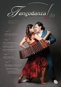Tangodanza 2 2020