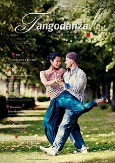 Tangodanza 3 2017