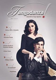 Tangodanza 4 2016