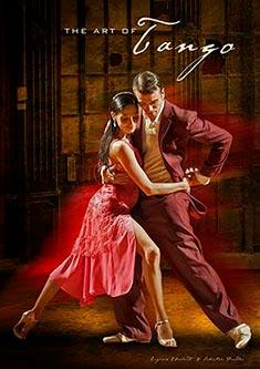 The Art Of Tango