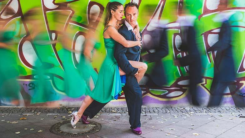 Constantin-Rueger-und-Judith-Preuss-Tango-Magazin