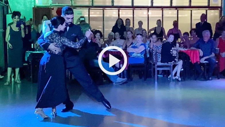 Ladys-Tango-Festival-Guillermina-Quiroga-Show