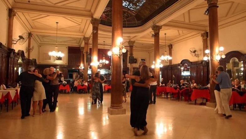 Tango-Festival-Confiteria-Ideal