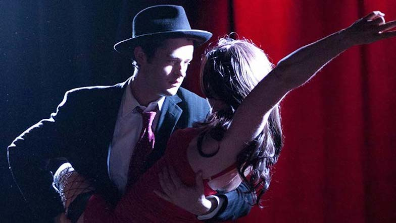 Tango-Lieder-El-Tanguero-Revue