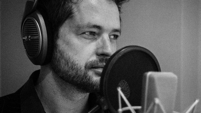 Tango Lieder von David Tobias Schneider