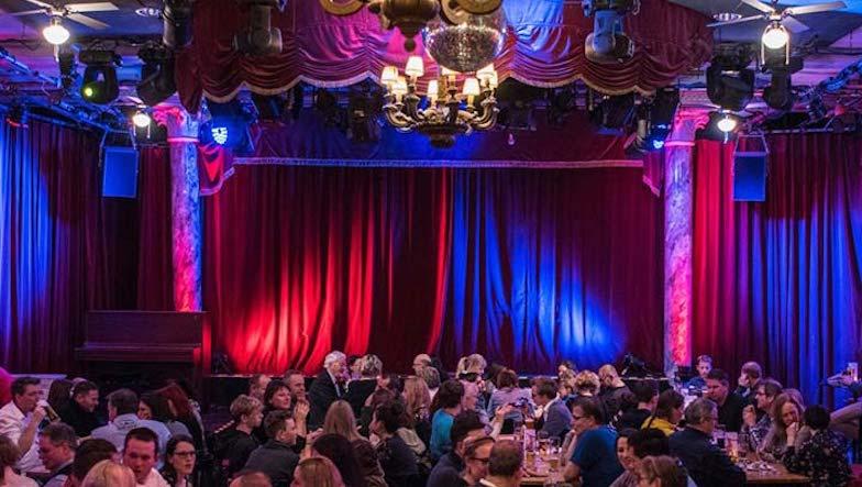 Tango-Lieder-Theater-Drehleier