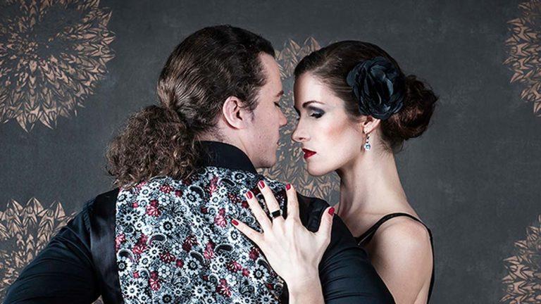 Tangodanza – das Tango Magazin