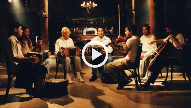 Tangofilme-im-Kino-Trailer-Si-Sos-Brujo