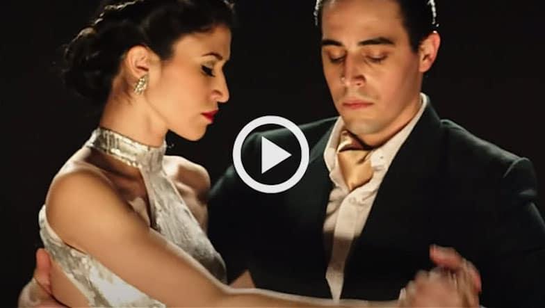 Tangofilme