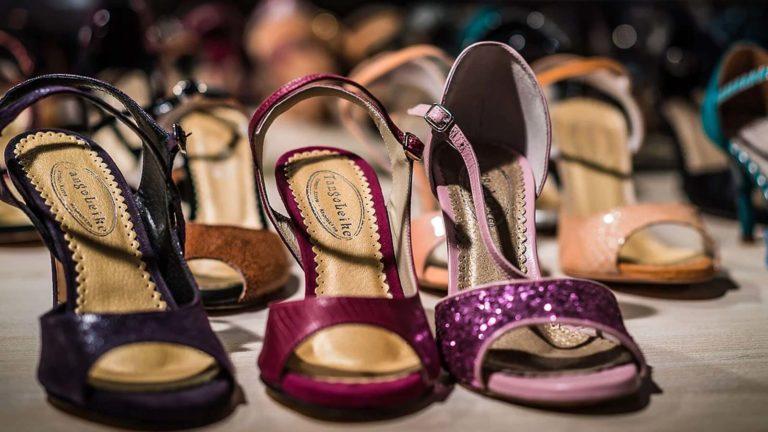 Shop Header 1 Tango Leike Shoes Frontal