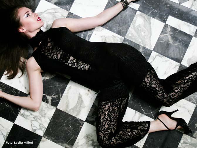 designer costume couture berlin photo laelia milleri